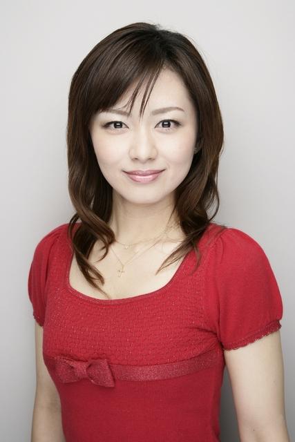 この美女が、嵐の二宮和也と結婚する、Aさんこと伊藤綾子アナ