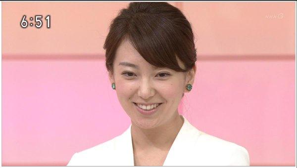 """和久田麻由子:理性とかわいさの同居、今後も""""成長""""していく"""