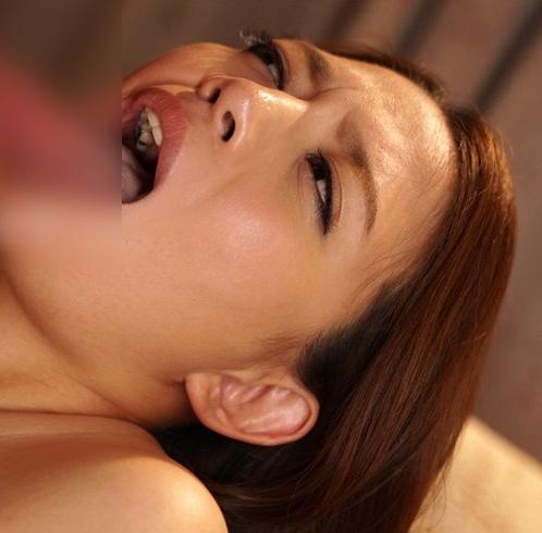 【織田真子】たっぷんたっぷんのおっぱいをNTRなんてボクはできない